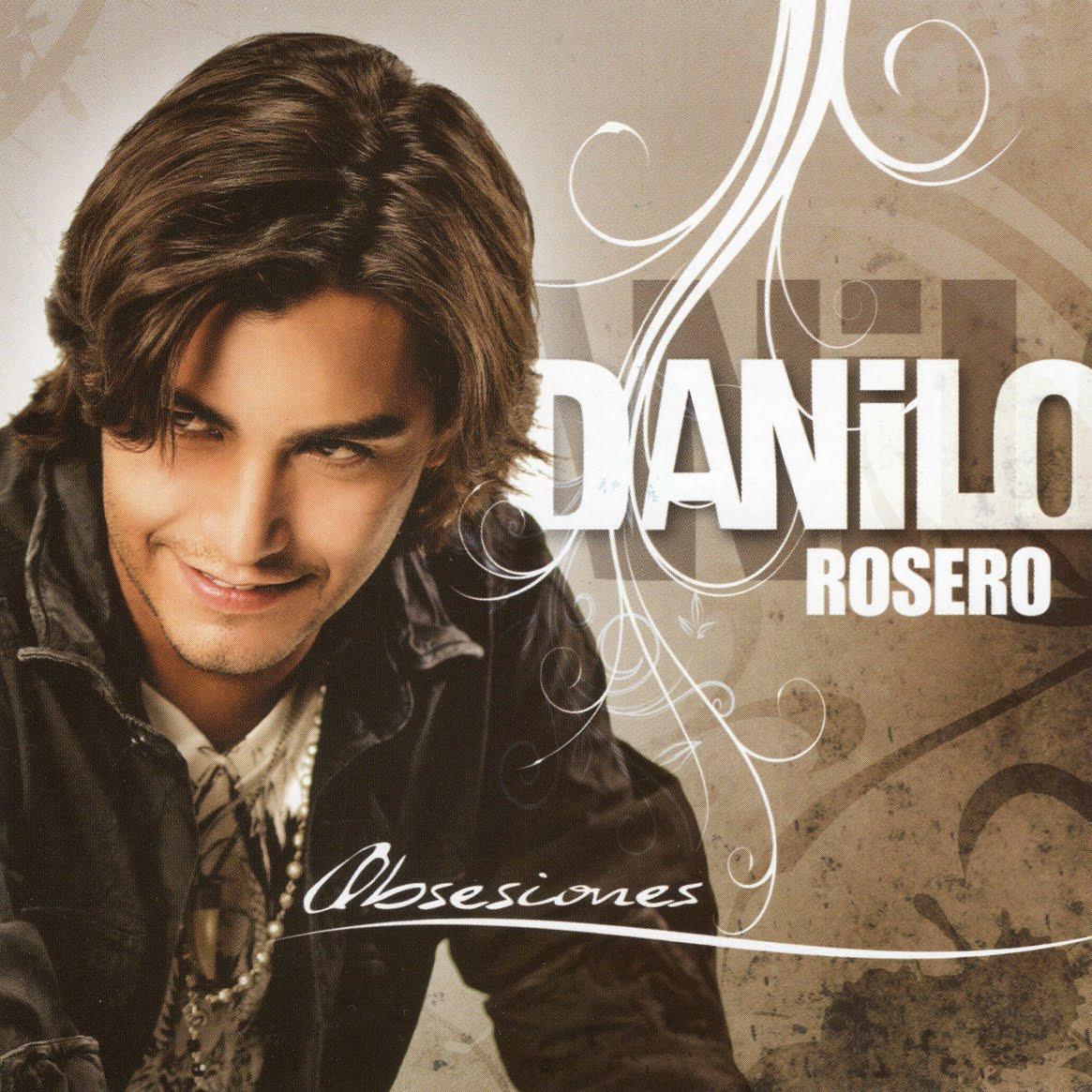 """Danilo Rosero, ¡a la """"isla del encanto""""!"""